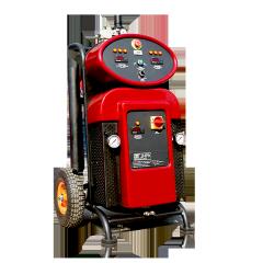 聚氨酯喷涂机:JHPK-F2008A型