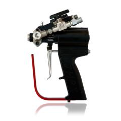 聚氨酯喷枪JHPK-PK3